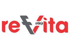 Fundacja Revita