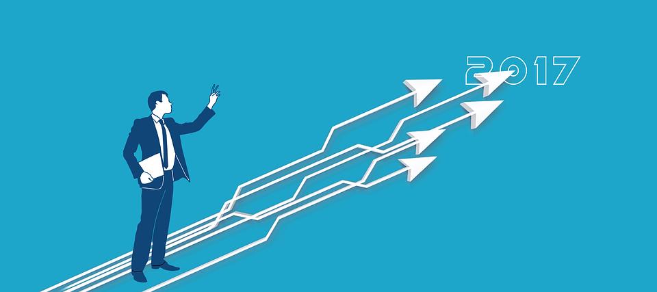 startMEup szuka innowacyjnych rozwiązań