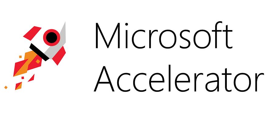 We wrześniu rusza kolejna edycja Microsoft Accelerator.